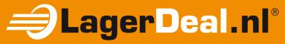 LagerDeal.nl - B-to-B